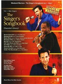 Weekend Warriors: The Singer's Songbook (Volume 1 Male Singers)