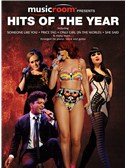 Musicroom Presents Hits Of The Year