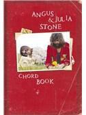 Angus & Julia Stone: Guitar Chord Songbook