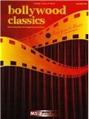 Bollywood Classics - Volume 1