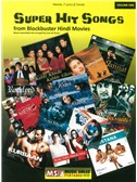 Super Hit Songs From Blockbuster Hindi Movies