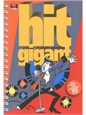 Hit Gigant