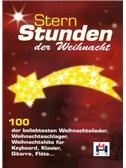 Sternstunden Der Weihnacht F�r Bb&Eb Instrumente. MLC Sheet Music