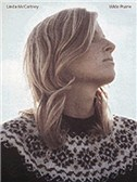 Linda McCartney: Wide Prairie