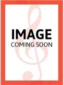 Ralph Vaughan Williams: String Quartet In A Minor (String Quartet Parts)