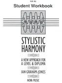 Stylistic Harmony Student Workbook