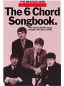 The Beatles: The 6 Chord Songbook 2