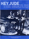 The Beatles: Hey Jude