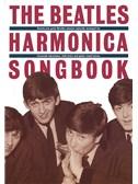The Beatles Harmonica Songbook