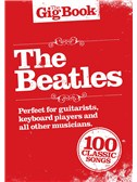 The Gig Book: The Beatles