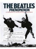 The Beatles Phenomenon (Slipcase Edition)