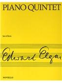 ORCHESTRE Romantique : Livres de partitions de musique