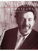 James Galway: Showpieces