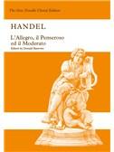 G.F. Handel: L