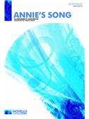 John Denver: Annie