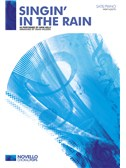 Gene Kelly: Singin' In The Rain - SATB/Piano
