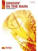 Gene Kelly: Singin' In The Rain - SSA/Piano