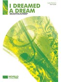 Alain Boublil/Claude-Michel Schönberg: I Dreamed A Dream (Les Misérables) - SAB/Piano