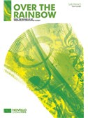 E.Y. Harburg/Harold Arlen: Over The Rainbow (The Wizard Of Oz) - SAB/Piano