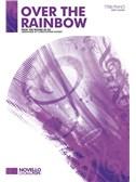 E.Y. Harburg/Harold Arlen: Over The Rainbow (The Wizard Of Oz) - TTBB/Piano