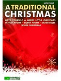 Novello Choral Pops: A Traditional Christmas
