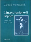 Monteverdi, Claudio : Livres de partitions de musique