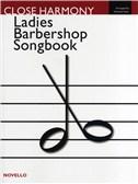 CHANT - CHORALE Chorale SSAA : Livres de partitions de musique