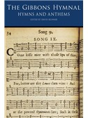 The Gibbons Hymnal (SATB)