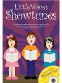 Little Voices - Showtunes