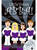 Little Voices - Abba!