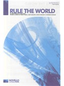 Take That: Rule The World (SATB/Piano)