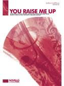 Rolf Lovland/Brendan Graham: You Raise Me Up (SATB A Cappella)