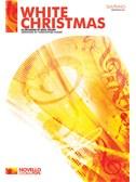 Irving Berlin: White Christmas (SSA/Piano)