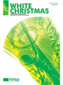 Irving Berlin: White Christmas (SAB/Piano)
