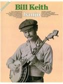 Bluegrass Masters: Bill Keith (Banjo)