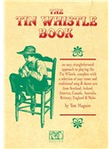 The Tin Whistle Book