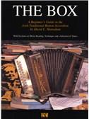 David C. Hanrahan: The Box - A Beginner