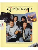 The Supertramp Book