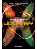 Journey: Don