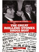 Simon Wells: Butterfly On A Wheel - The Great Rolling Stones Drugs Bust