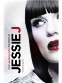 Jessie J: Who's Laughing Now? - The Story