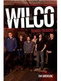 Wilco: Sunken Treasure