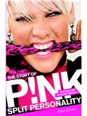 The Story Of P!NK: Split Personality