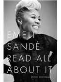 John Dingwall: Emeli Sandé - Read All About It