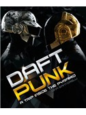 Dina Santolleri: Daft Punk - A Trip Inside The Pyramid