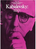 Dmitri Kabalevsky: Having Fun From Op.27 (No.70)