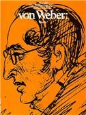 Carl Maria Von Weber: Waltz