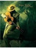 James Taylor: October Road