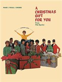Phil Spector: A Christmas Gift For You