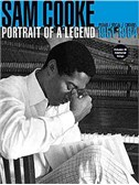 Sam Cooke Portrait Of A Legend 1951-1964